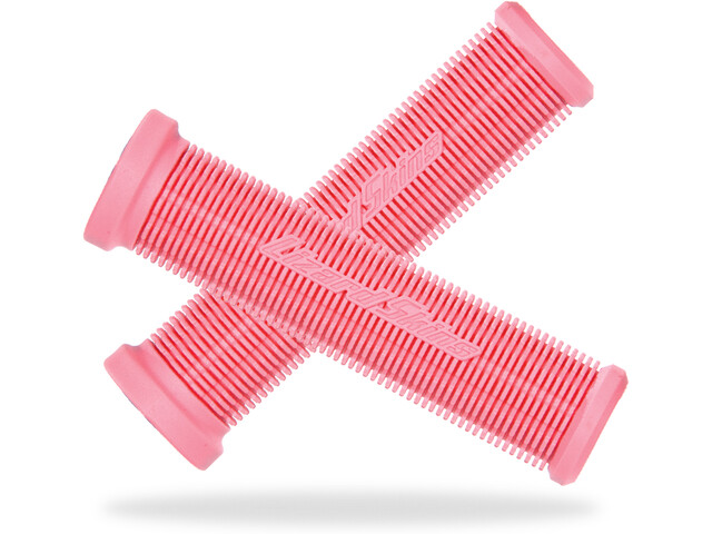 Lizard Skins Charger Grips pink